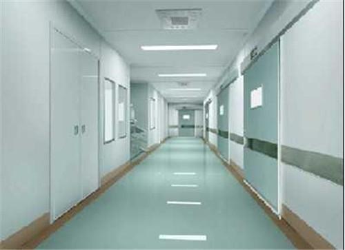 实验室净化车间的管理与维护必须要正确