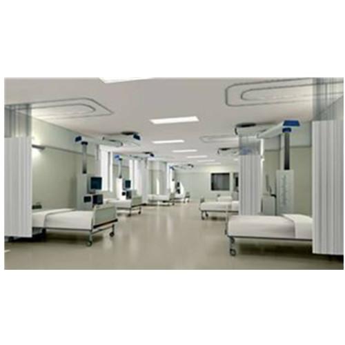 ICU洁净病房