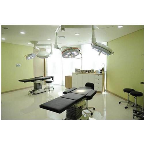 数字化手术室医院