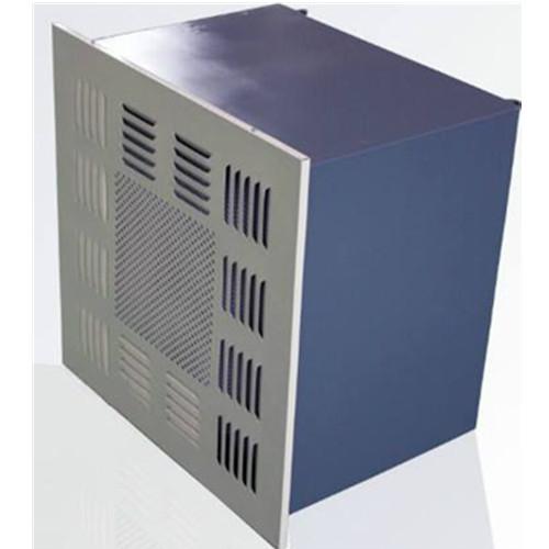 ZJ空气自净器